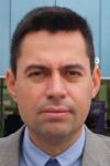 Antonio Javier Ramos
