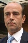 Fernando de Cuadra