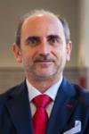 Iñigo Navarro