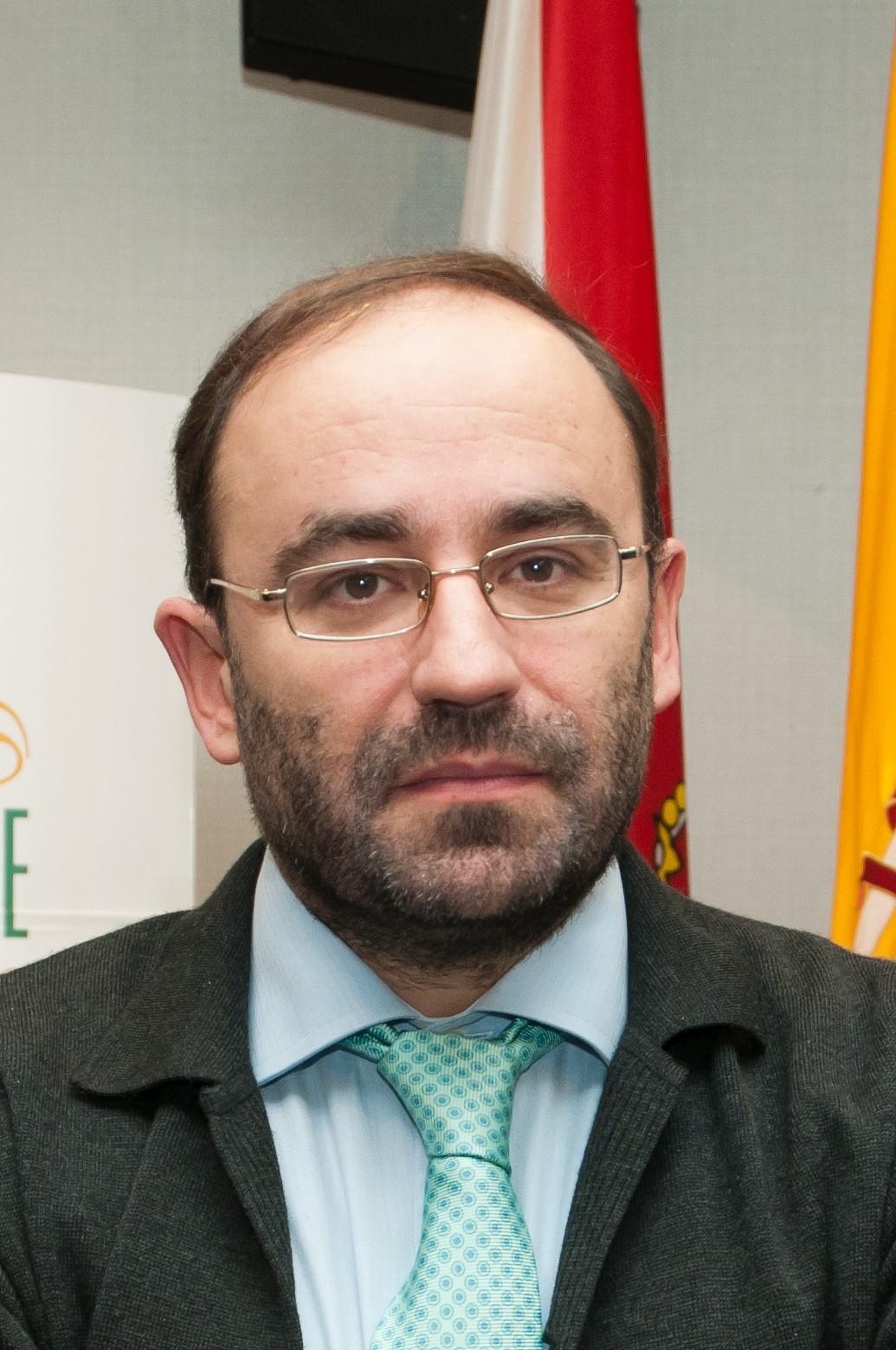 Abel Veiga