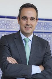 Bruno Martín Baumeister