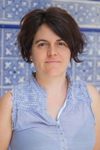Carmen Valor