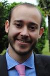 Rafael Cossent