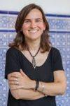 María Victoria Labajo