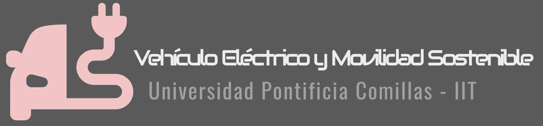 Observatorio del Vehículo Eléctrico y Movilidad Sostenible