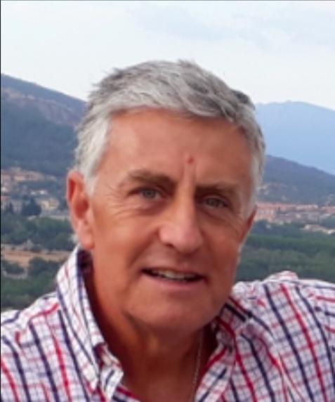 Andrés Díaz Casado